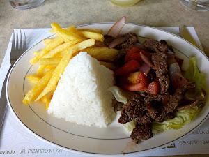 Cafe Jugueria Oviedo 3
