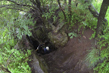Wild Cave Adventures, Krugersdorp, South Africa