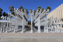 Los Angeles County Museum of Art, Los Angeles, United States