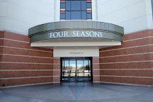 Four Seasons Town Centre, Greensboro, United States