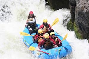 Qoriland Travel - Tours in Perú 6