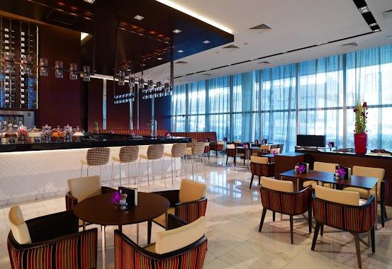 Lobby Bar, Author: Gosia Serafin