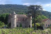 Ferme Animaliere d'Auriol, Auriol, France