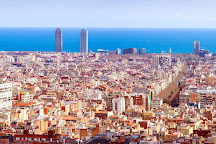 Top Private Barcelona Tours, Barcelona, Spain
