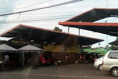 C O Auto Car Wash Yogyakarta Telepon 62 274 554625