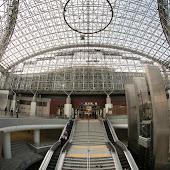 Железнодорожная станция  Kanazawa