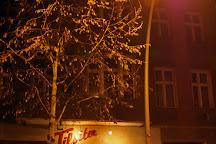 Tilsiter Lichtspiele - Programmkino & Kneipe, Berlin, Germany