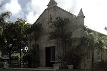 Our Lady of Sorrows Roman Catholic Church, Saint Peter Parish, Barbados