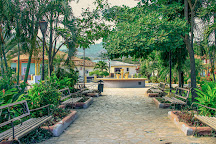 Intercambio Catracho, Tegucigalpa, Honduras