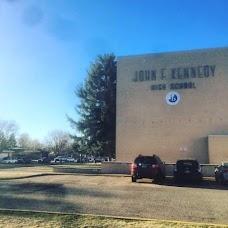 Thomas Jefferson High School denver USA