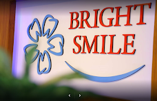 Bright Smile Dental Clinic thiruvananthapuram