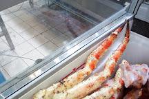 Mercado Municipal, Fuengirola, Spain