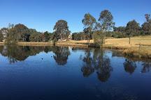 Calmsley Hill City Farm, Sydney, Australia