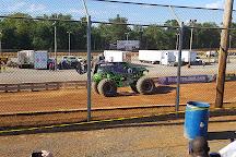 Speedway, Hagerstown, United States
