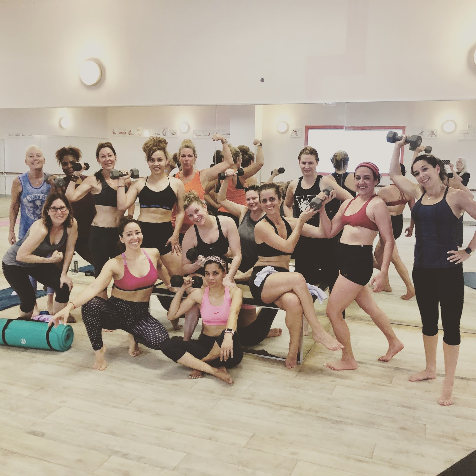 Hot Yoga Plus In Houston Tx Us Mindbody