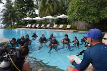 Instructor Development Philippines, Dauin, Philippines