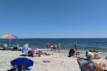 Waterford Beach Park, Waterford, United States