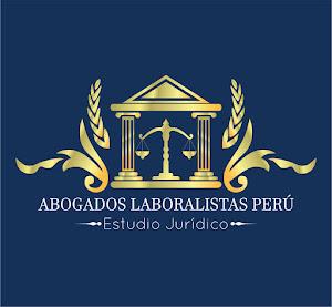 ABOGADO LABORALISTA PERÚ 3