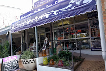 CoffeeWorks, Townsville, Australia