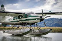 Talon Air Service, Soldotna, United States