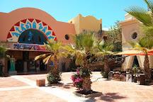 Carthageland, Hammamet, Tunisia