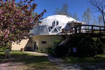 The Light Center, Asheville, United States