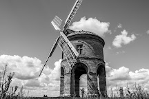 Chesterton Windmill, Leamington Spa, United Kingdom