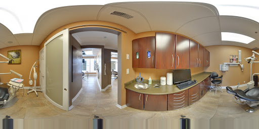 Orillia Smile Centre, Dentists | Toronto Google Business View