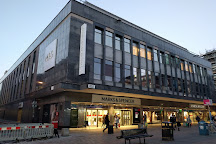 Marks & Spencer, Glasgow, United Kingdom