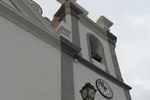 Igreja Matriz de Grandola, Grandola, Portugal