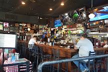 Huey's Midtown, Memphis, United States