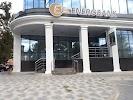Energbank