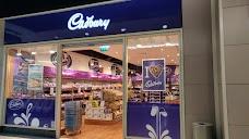 Cadbury Shop york