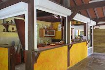 La Maison du Cacao, Pointe-Noire, Guadeloupe