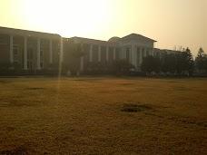 Pir Mehr Ali Shah Arid Agriculture University rawalpindi Rawalpindi