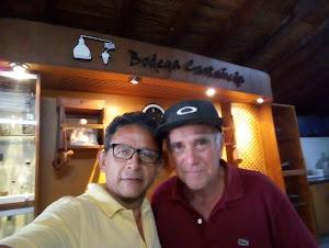 Bodega Castañeda 5