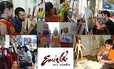"""EmArt studio"" курсы живописи и скульптуры, улица Низами на фото Баку"