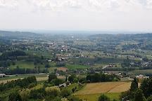 Sotinski breg, Rogašovci, Slovenia