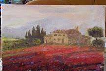 Vini di Olindo Giuseppe, Pozzallo, Italy