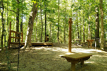 Tombigbee State Park, Tupelo, United States