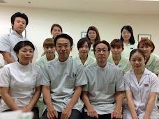 Sanno Grandville Dental Clinic