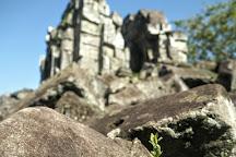 Chau Srei Vibol, Siem Reap, Cambodia