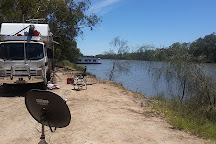 Kings Billabong Park, Irymple, Australia