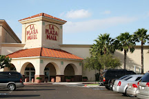 La Plaza Mall, McAllen, United States