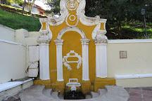 Fonte Imperial, Santo Antonio Da Patrulha, Brazil