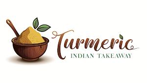 Turmeric Takeaway