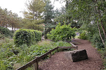 The Hidden Gardens, Glasgow, United Kingdom