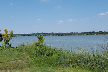 White Rock Lake Park, Dallas, United States