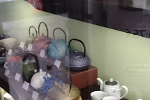 Storie di Te e Caffe, Ferrara, Italy
