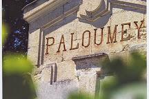 Chateau Paloumey, Ludon-Medoc, France
